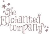 The Enchanted Company